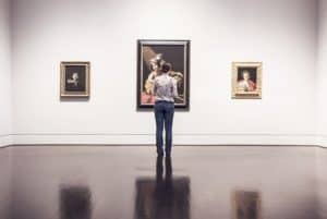 Why Public Liability Cover is not always enough for Gallery Owners